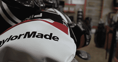 taylormade2